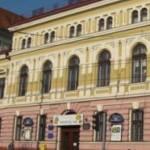 В театре кукол в Черновцах покажут спектакль в 3D