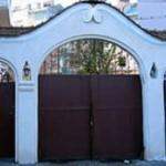 В муниципальной библиотеке Черновцов открыли Рождественскую выставку