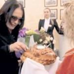 София Ротару отравилась едой в одном из отелей Красноярска