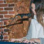 Студенты ЧНУ провели благотворительный вечер живой музыки