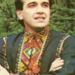 Фестиваль современной эстрадной песни им. Назария Яремчука проведут в Черновцах