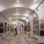 Черновчанам покажут выставку детского творчества и проект Театра моды