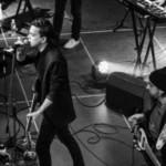 Группа Secret Avenue впервые выступит в Черновцах
