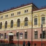 Театр кукол готовит для маленьких черновчан новый спектакль