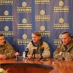 Создатели документального фильма про киборгов приехали в Черновцы