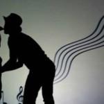 В Черновцы приедет театр теней