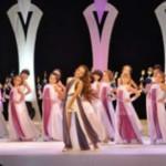 В Черновцах выберут Мини мир красоты Буковины 2014