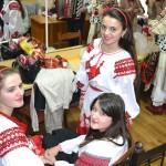 В Черновцах состоялся фестиваль имени Назария Яремчука