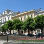 В Черновцах проведут бесплатную экскурсию по исторической части города