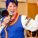 Наталья Фалион: Украину на колени не положит никто