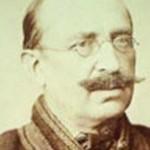 На Буковине выдали произведения Федьковича, которые не публиковались более века