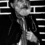 Программа фестиваля От Гуцулии – до кряжей донецких в Черновцах