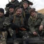 Появился первый трейлер украинского сериала о событиях на Донбассе