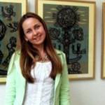 Выставку вытынанок презентуют в Черновцах