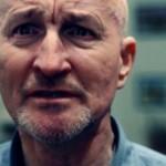 Черновчанам покажут первый психологический триллер, снятый в Украине