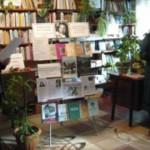 Студенты черновицкого лицея почтили память поэтессы Анны Дущак