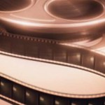 Ко Дню города презентуют фильм о Черновцы