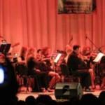 Симфонический рок-оркестр Brevis приедет в Черновцы с новой программой