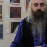 Черновцы — город, с которого может начаться взаимопонимание украинцев, — художник