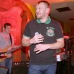 Концерт группы Тартак в Черновцах перенесли
