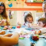 Детей в Черновцах будут учить, как изготовить собственную мандалу