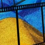 Госкино возобновило финансирование двух фильмов, которые снимали на Буковине