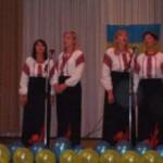 В Черновцах проведут благотворительный концерт в поддержку семей мобилизованных