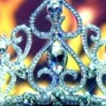 Состоится кастинг на конкурс красоты Королева Черновцов