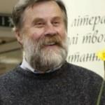 Умер известный украинский поэт, драматург и переводчик Олег Лишега