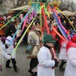 В Черновцах проведут фестиваль » Черновицкая Маланка – украинской армии