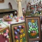 Более тысячи работ школьников представят на выставке в Черновцах