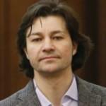Украина запретила въезд 14 деятелям культуры РФ