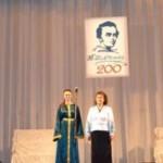 Известных художников Буковины наградили Почетными грамотами и премиями