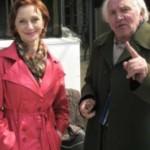 Фильм о буковинскую эмигрантку вошел в ТОП-10 самых ожидаемых премьер года
