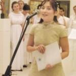 В Черновцах откроют Всеукраинскую выставку международного масштаба