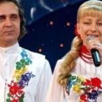 На благотворительном концерте в Черновцах собрали более 33 тыс. грн. для бойцов