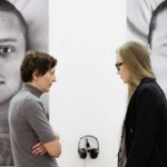В Черновцах откроют выставку известного украинско-канадского художника
