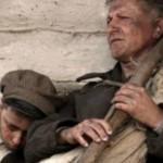 Черновчанам покажут эпическую историю Олеся Санина Поводырь