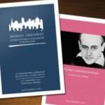 Meridian Czernowitz отправляется на Ляйпцизький книжная ярмарка