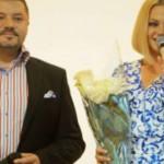 Наталию Бучинскую в Черновцах можно будет послушать от 100 гривен