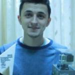 Черновчанин победил на фестивале любительского видео