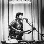 Черновицкий музыкант Саша Буль собирается в тур по Европе