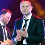 Павел Табаков: Верю, что ужас Украины скоро завершатся