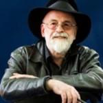 Скончался один из известнейших писателей-фантастов Терри Пратчетт