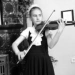 10-й музыкально-поэтический фестиваль для людей с нарушениями зрения пройдет в Черновцах