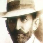 Прошло 77 лет со дня смерти буковинского художника М. Ивасюка