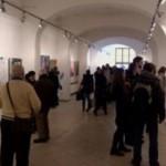 В Вернисаже представят выставку ко дню рождения Шевченко