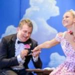 В Черновцы едут столичные театралы