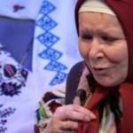 Спектакль по произведению хирург Марии Матиос презентуют в столице Украины