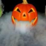 Где отпраздновать Хеллоуин в Черновцах